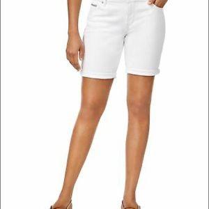 Calvin Klein City Shorts